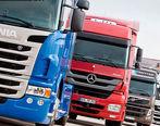 مشکلات کامیونداران به کجا رسید؟