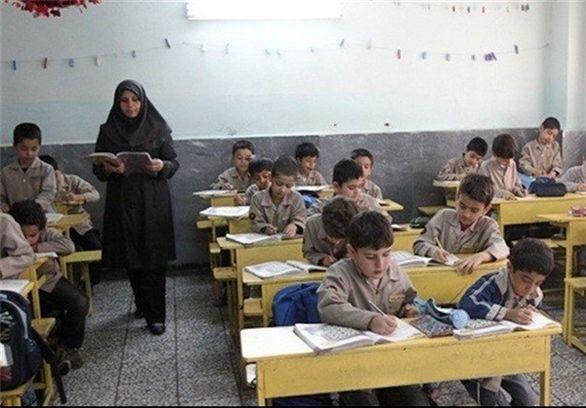 مصوبه جدید مجلس به نفع فرهنگیان