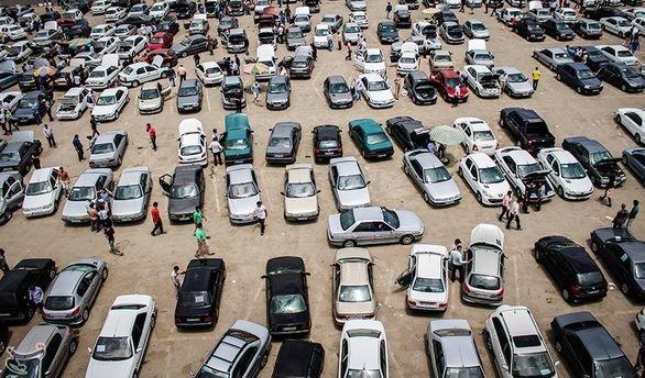 خودروهایی که امروز ارزان شدند (29 مهر 1398)