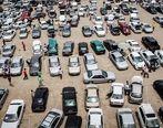 جزئیات مهم از طرح جدید خودرویی مجلس