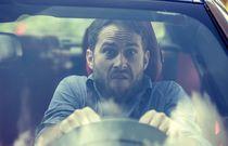 5 کاری که جان شما را در هنگام رانندگی نجات می دهد