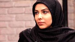 تیپ فرمول یکی خانم بازیگر مشهور ایرانی در پیست کارتینگ + عکس