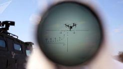 اسلحه مرگبار روسیه برای مقابله با پهپادهای آمریکایی