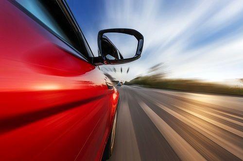 4 روش طلایی برای افزایش شتاب خودرو