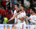 فاجعه کره شمالی برای تیم ملی ایران ، 14 گل به کامبوج حذف می شود؟