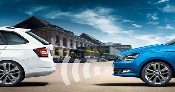 همه چیز درباره سیستم پیشگیری از تصادف در خودروهای مدرن