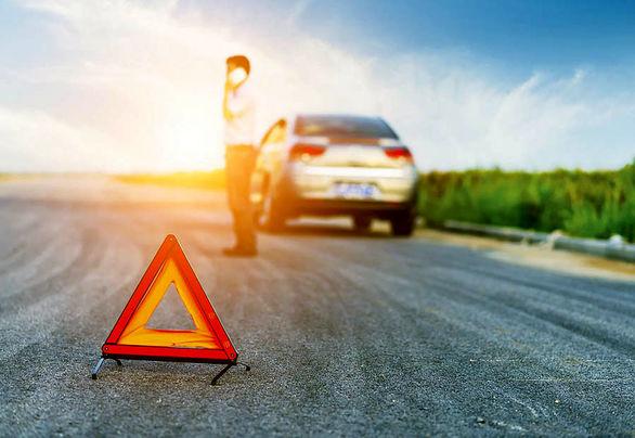 اطلاعات جدید از کلاهبرداری به شیوه امداد خودرو مرکزی