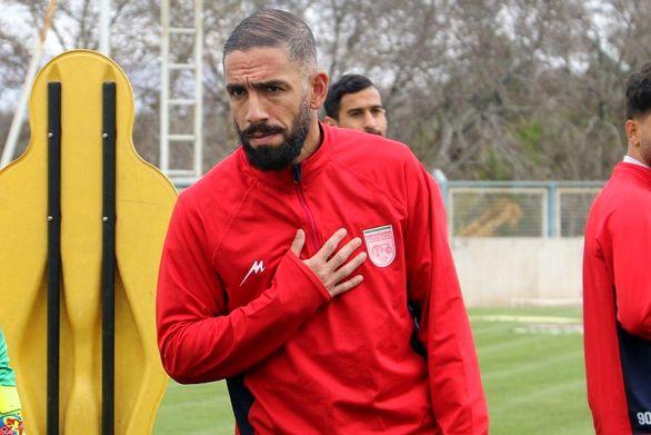 فوتبالی های مشهور ایرانی در آلمان به هم رسیدند (عکس)