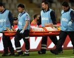 خبر بد و نگران کننده برای استقلال از جام ملت های آسیا