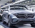 قتل عام بحران تراشه در بازار جهانی خودرو