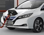نروژ بهشت خودروهای برقی