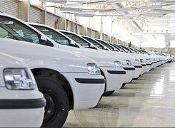 آیا قیمت خودرو باز هم افزایش می یابد؟