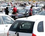کاهش قیمت خودرو پس از تعطیلات / قیمت پراید و سمند ارزان تر شد