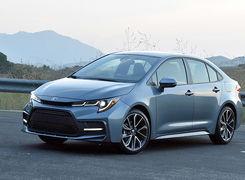 کم مصرف ترین خودروهای 2020 (تصاویر و قیمت)