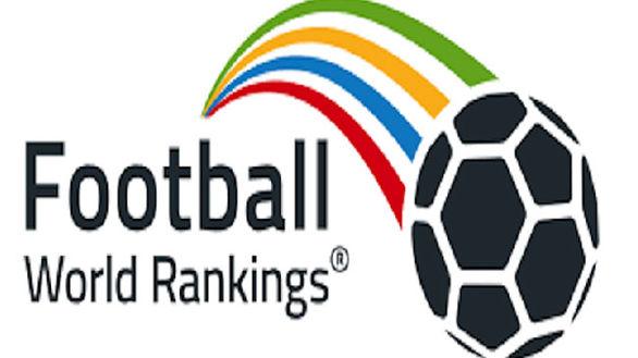 بهترین تیم فوتبال ایران را که می شناسید!
