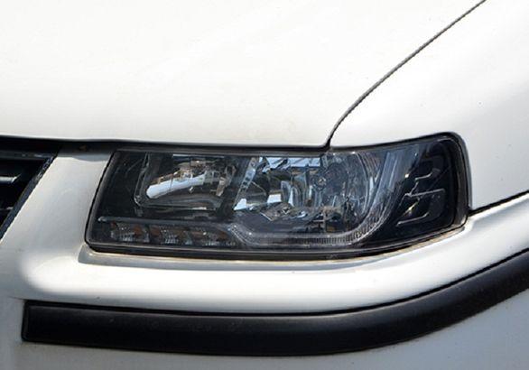 نام و جزئیات خودرو جایگزین پژو 405 اعلام شد