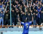 بمب افکن استقلال در میان برترین های لیگ قهرمانان آسیا