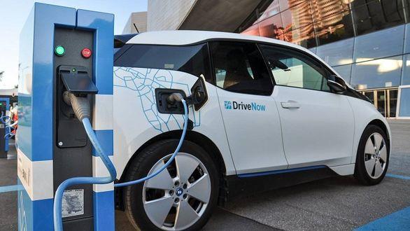 آینده خودروهای برقی از دید خودروسازان آلمانی