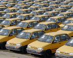 3 هزار دستگاه خودرو در زمان زیان 9 هزار میلیاردی صادر شد!