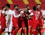 خطر بیخ گوش پرسپولیس پیش از فینال لیگ قهرمانان آسیا 2020