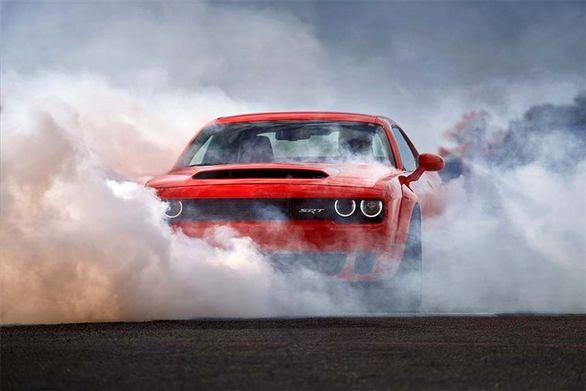 10 خودرو که به زودی کلاسیک می شوند