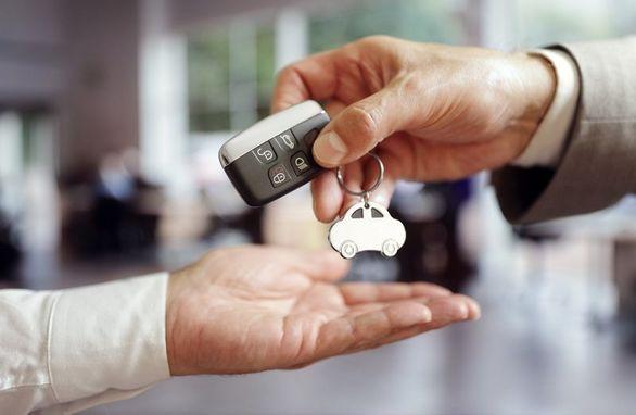 هزینه نقل و انتقال سند خودروهای خارجی کاهش پیدا کرد