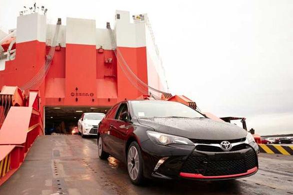 چراغ سبز وزیر به آزادسازی واردات خودرو