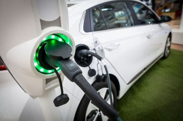 فناوری جدید باتری قدرت پیمایش خودرو را ۲ برابر می کند