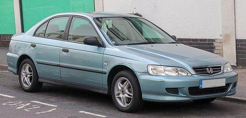نسل ششم 1997 تا 2002