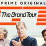 بازگشت سه مجری محبوب با فصل چهارم گرند تور