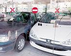 ادامه کاهش قیمت خودرو در بازار ؛ سقوط پژو 206 به زیر 100 میلیون