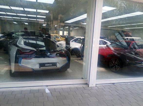 مالیات گرفتن از خودروهای لوکس جدی شد؟ / حدود میزان مالیات خودروهای لوکس