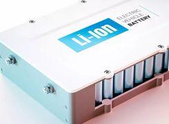 بلایی که لیتیوم باتری خودروهای برقی سر محیط زیست می آورد