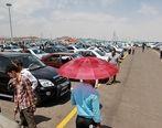برنده و بازنده وضعیت این روزهای بازار خودرو کیست؟