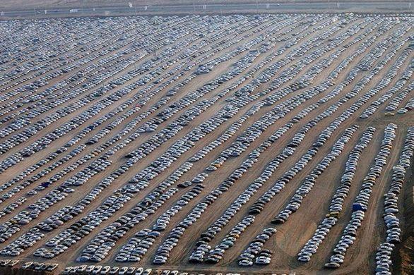جزییات سفر به عراق برای اربعین با خودرو شخصی (هزینه کاپوتاژ و بنزین)