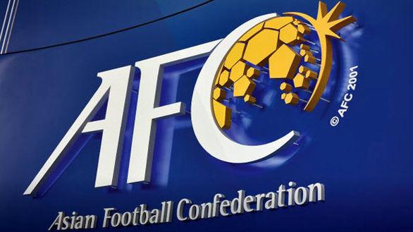 دعوت AFC از کالدرون به عنوان یک مربی برجسته
