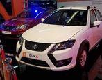 رصد تقاضای غیر سفته بازانه خودرو در فروش اخیر سایپا