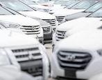 منتظر کاهش تعرفه واردات خودرو باشیم؟