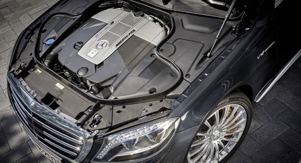 چطور جلوی لرزش موتور خودرو را بگیریم؟