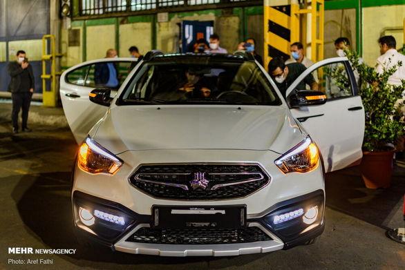 فرمول جدید قیمت خودرو به زبان ساده / قیمت کارخانه چه تغییری کرد؟