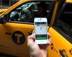 نظر مثبت وزارت ارتباطات نسبت به تاکسی های اینترنتی