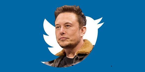 ایلان ماسک قول داد مراقب رفتارهای توییتری خود باشد