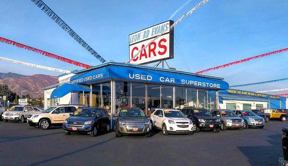 متوسط قیمت جهانی خودرو در سال 2020 افزایش یافت