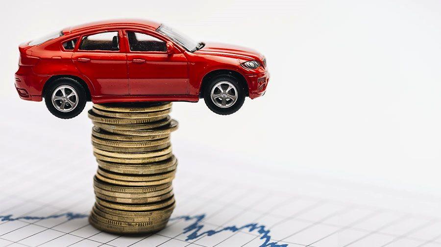 (گزارش)علت افزایش قیمت نجومی خودروهای گازسوز چیست؟/علت گرانی عجیب خودروهای دوگانه پس از گرانی بنزین/پرداخت ۵ هزار میلیارد تومان به خودروسازان