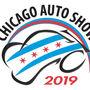چه خبر از نمایشگاه خودرو شیکاگو 2019؟