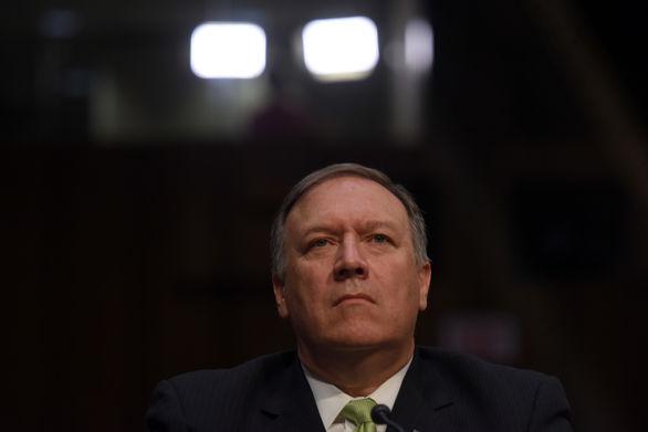 جزئیات جدیدی از فهرست تحریم های آمریکا علیه ایران