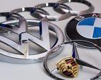 اتحاد خودروسازان آلمانی برای کارشکنی در توسعه خودروهای پاک
