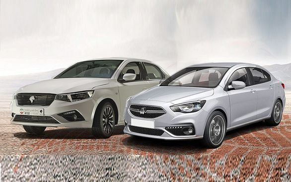 آزادسازی قیمت خودرو شاهین ، تارا و 16 محصول دیگر به تعویق افتاد