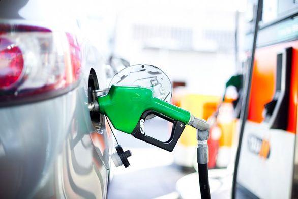 چرا باک بنزین را نباید کامل پر کرد؟