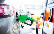 از مزایا و معایب بنزین سوپر چه می دانید؟